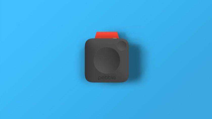 Pebble-Core-1-840x472