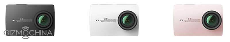 Xiaomi-4K-Yi-Action-Camera-2