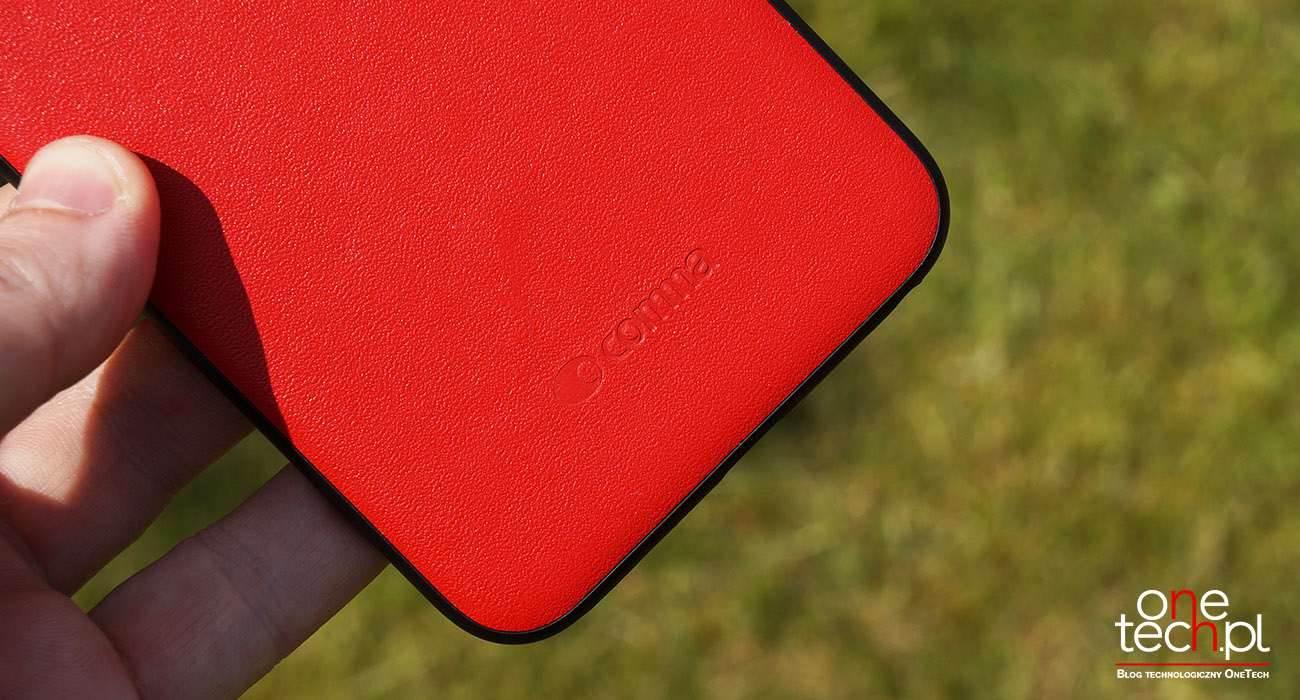 Comma Vivid Leather Case - piękne skórzane etui dla iPhone recenzje, polecane, akcesoria test, skórzane etui comma, polska recenzja, pokrowiec, Comma Vivid Leather Case, comma etui dla iPhone, comma  COMMA w swojej ofercie ma wiele naprawdę pięknych etui dla iPhone. Przez ostatnie dwa tygodnie miałem przyjemność zapoznać się z modelem Vivid Leather Case, który jest dostępny zarówno dla iPhone 6/6s jak i iPhone 6 Plus/6s Plus. comma.glowne