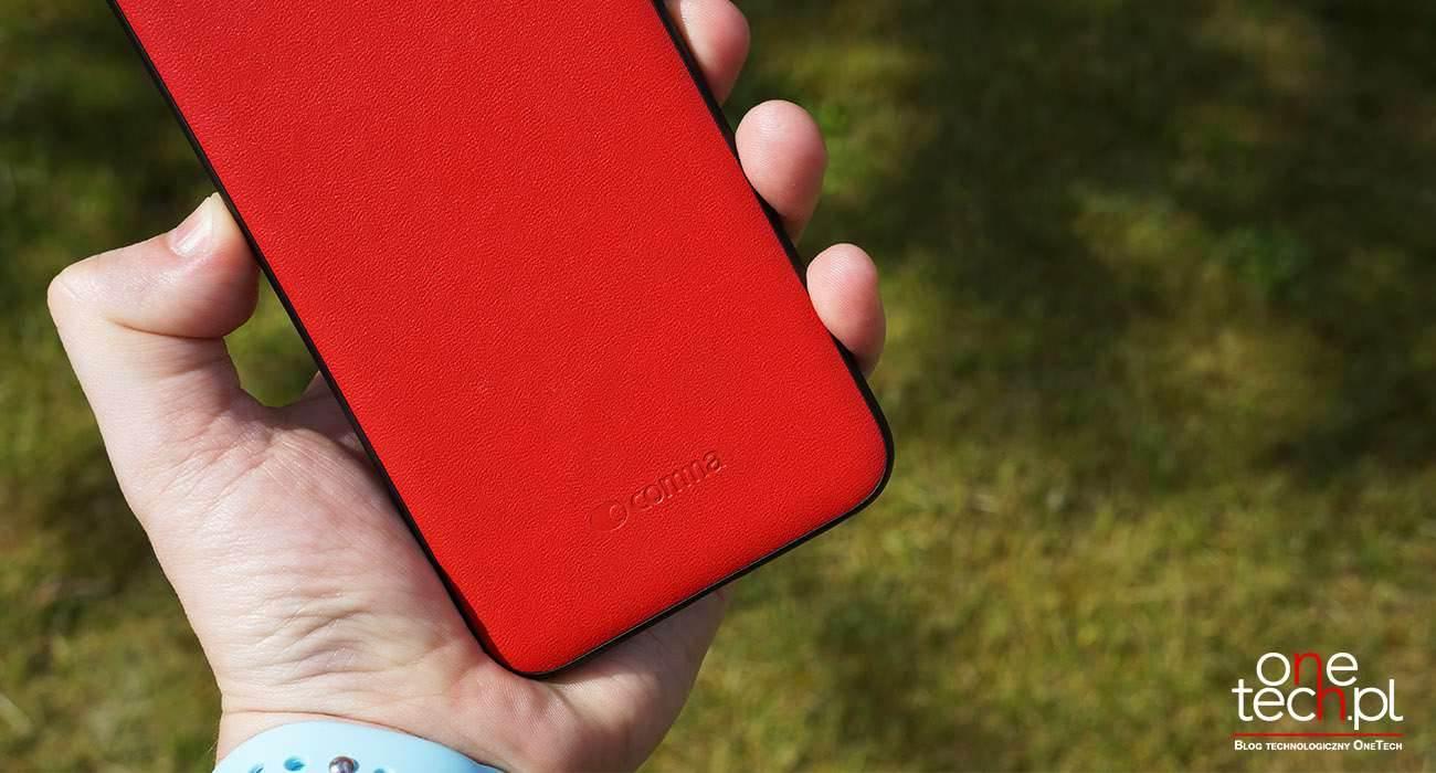 Comma Vivid Leather Case - piękne skórzane etui dla iPhone recenzje, polecane, akcesoria test, skórzane etui comma, polska recenzja, pokrowiec, Comma Vivid Leather Case, comma etui dla iPhone, comma  COMMA w swojej ofercie ma wiele naprawdę pięknych etui dla iPhone. Przez ostatnie dwa tygodnie miałem przyjemność zapoznać się z modelem Vivid Leather Case, który jest dostępny zarówno dla iPhone 6/6s jak i iPhone 6 Plus/6s Plus. comma