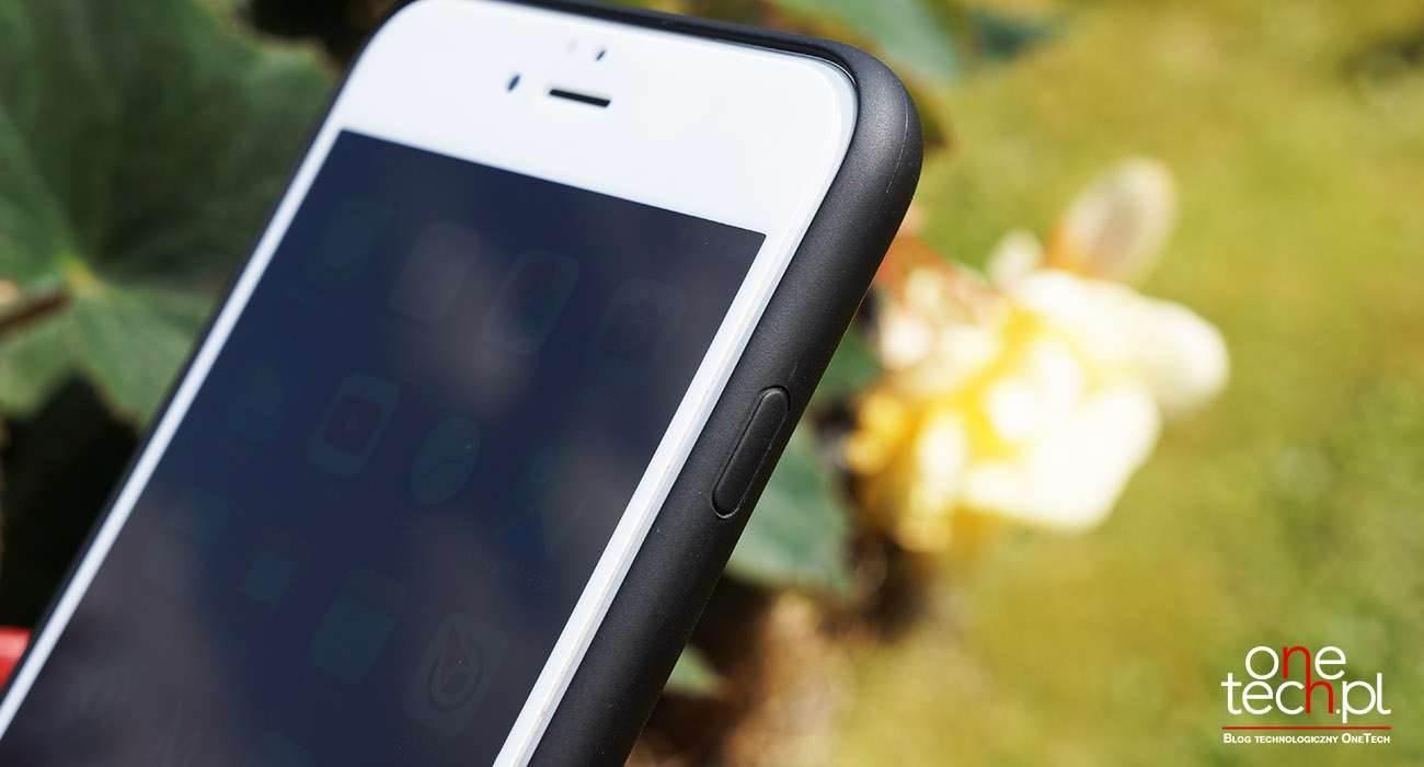 Comma Vivid Leather Case - piękne skórzane etui dla iPhone recenzje, polecane, akcesoria test, skórzane etui comma, polska recenzja, pokrowiec, Comma Vivid Leather Case, comma etui dla iPhone, comma  COMMA w swojej ofercie ma wiele naprawdę pięknych etui dla iPhone. Przez ostatnie dwa tygodnie miałem przyjemność zapoznać się z modelem Vivid Leather Case, który jest dostępny zarówno dla iPhone 6/6s jak i iPhone 6 Plus/6s Plus. comma1