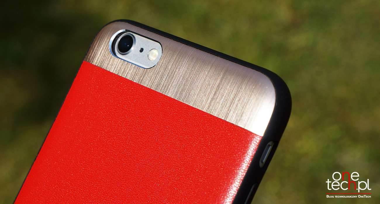 Comma Vivid Leather Case - piękne skórzane etui dla iPhone recenzje, polecane, akcesoria test, skórzane etui comma, polska recenzja, pokrowiec, Comma Vivid Leather Case, comma etui dla iPhone, comma  COMMA w swojej ofercie ma wiele naprawdę pięknych etui dla iPhone. Przez ostatnie dwa tygodnie miałem przyjemność zapoznać się z modelem Vivid Leather Case, który jest dostępny zarówno dla iPhone 6/6s jak i iPhone 6 Plus/6s Plus. comma4