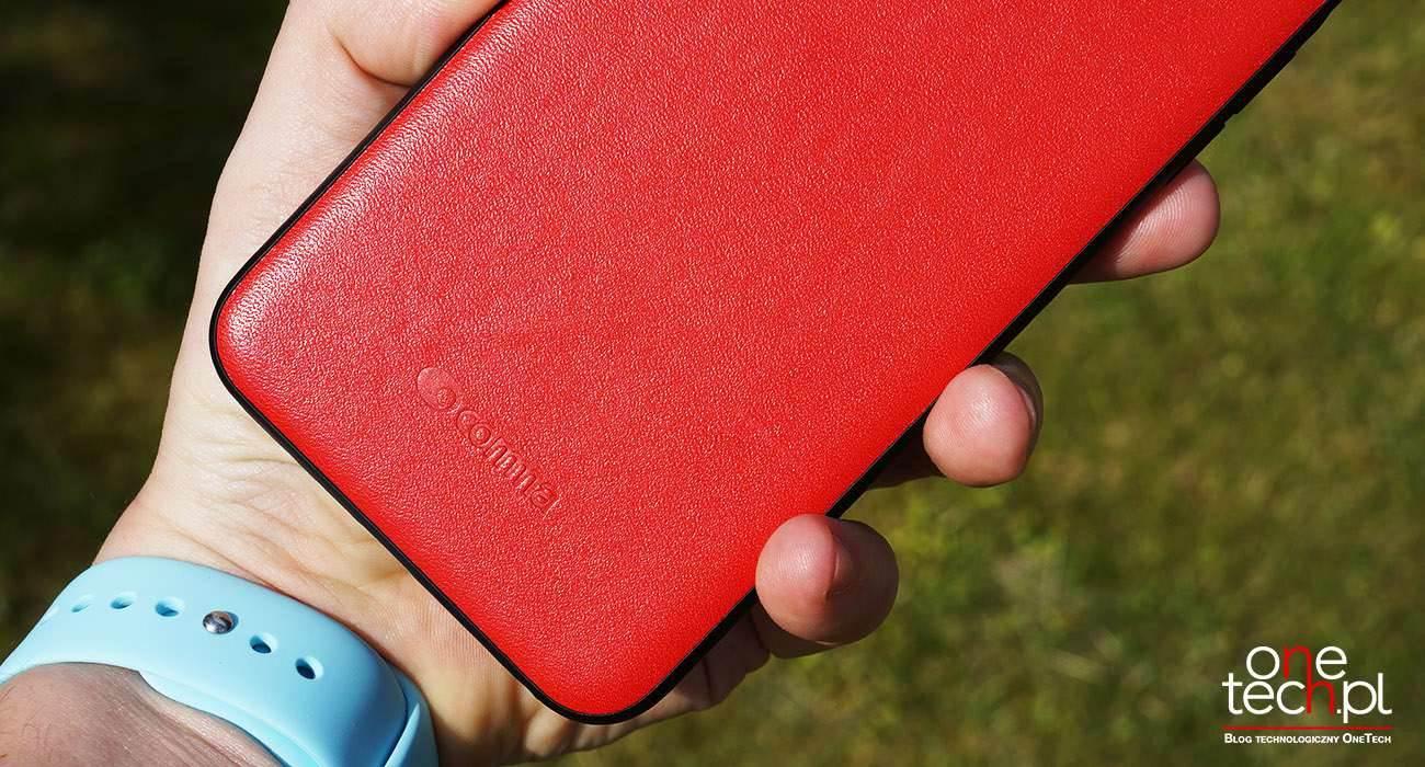 Comma Vivid Leather Case - piękne skórzane etui dla iPhone recenzje, polecane, akcesoria test, skórzane etui comma, polska recenzja, pokrowiec, Comma Vivid Leather Case, comma etui dla iPhone, comma  COMMA w swojej ofercie ma wiele naprawdę pięknych etui dla iPhone. Przez ostatnie dwa tygodnie miałem przyjemność zapoznać się z modelem Vivid Leather Case, który jest dostępny zarówno dla iPhone 6/6s jak i iPhone 6 Plus/6s Plus. comma7