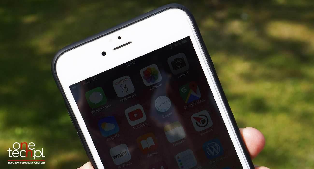 Comma Vivid Leather Case - piękne skórzane etui dla iPhone recenzje, polecane, akcesoria test, skórzane etui comma, polska recenzja, pokrowiec, Comma Vivid Leather Case, comma etui dla iPhone, comma  COMMA w swojej ofercie ma wiele naprawdę pięknych etui dla iPhone. Przez ostatnie dwa tygodnie miałem przyjemność zapoznać się z modelem Vivid Leather Case, który jest dostępny zarówno dla iPhone 6/6s jak i iPhone 6 Plus/6s Plus. comma8