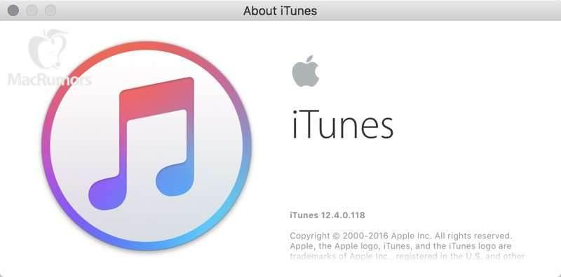 iTunes-12.4-leak