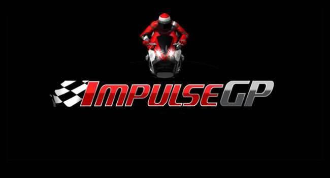 Wyścigi Impulse GP dostępne za darmo w App Store gry-i-aplikacje Za darmo, Wideo, Przecena, Promocja, iOS, Impulse GP, Gra, Apple, App Store  Impulse GP - Super Bike Racing to zręcznościowa gra wyścigowa, którą na pewno większość z Was doskonale zna. Gra gości w App Store od ponad roku. impluse 650x350