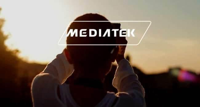 MediaTek wprowadził Pump Express 3.0 ciekawostki szybkie ładowanie smartfona, szybkie ładowanie, Pump Express 3.0, mediatek  Obecnie mamy do dyspozycji wiele technologii szybkiego ładowania, ale na pewno nie znacie niektórych z nich. mediatek 650x350