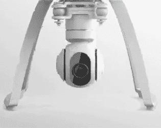 mi-drone-01-315x250