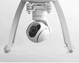 mi-drone-02-315x252