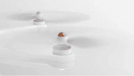 mi-drone-rotorss
