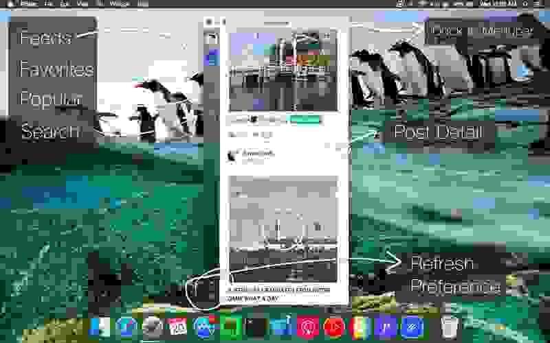 screen800x500-1