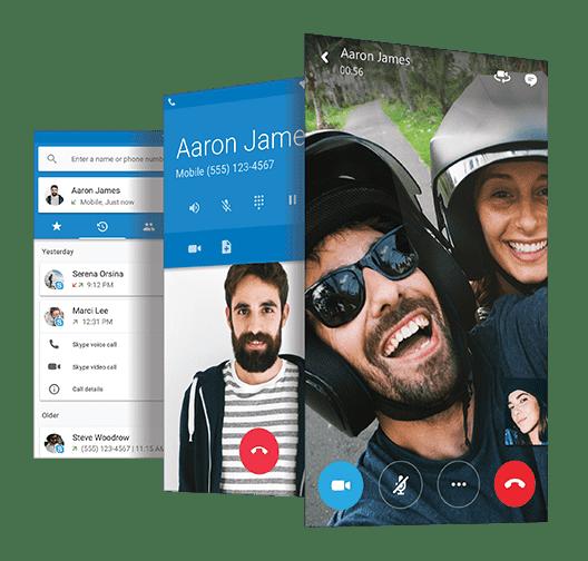 Cyanogen-OS-13-1_skype