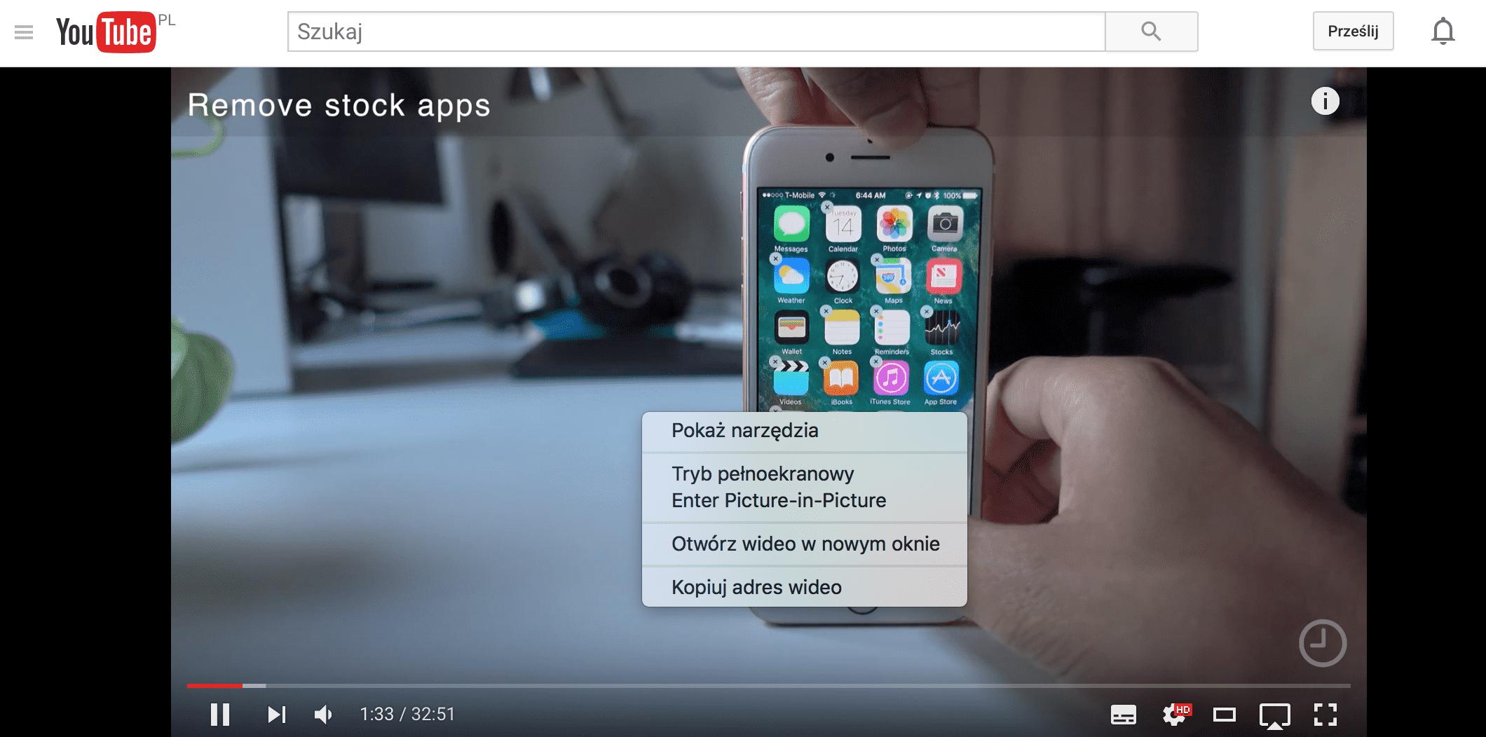 Zrzut ekranu 2016-06-19 o 20.27.29