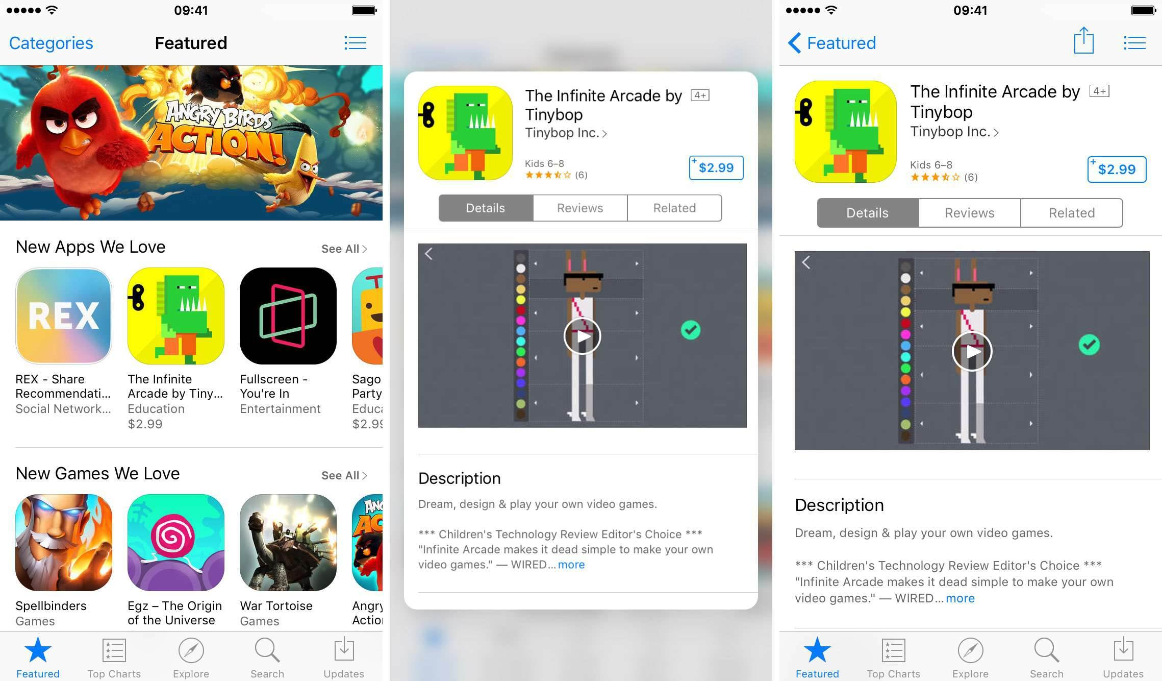 iOS-9.3-3D-Touch-App-Store-previews-iPhone-screenshot-001