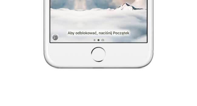 iOS 10.1.1 (12B150) - bezpośrednie linki do pobrania polecane, ciekawostki skąd pobrać iOS 10.1.1 (12B150), iphone se, iPhone 6s Plus, iPhone 6s, iPhone 5s, iPhone 5c, iPhone, iPad Pro, iPad mini retina, iPad Air, iPad, iOS 10.1.1 (12B150), ios 10.1.1, iOS, download iOS 10.1.1 (12B150), bezpośrednie linki do iOS 10.1.1 (12B150), 12B150  Kilkanaście minut temu, Apple udostępniło nową wersję iOS 10.1.1 i w związku z tym przygotowaliśmy dla Was i umieszczamy na stronie bezpośrednie linki do najnowszego iOS. ios10 2 650x350
