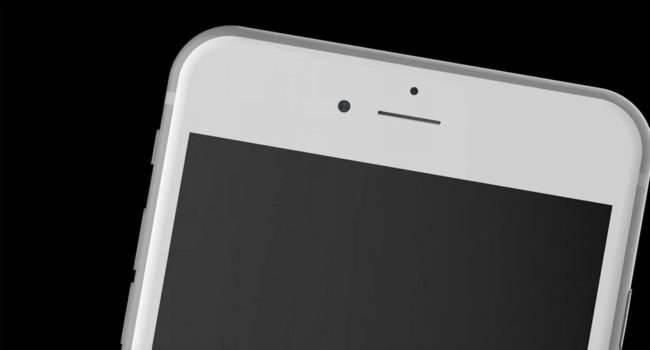 Takiego iPhone'a 7 Plus chcę! Zobacz najbardziej realny koncept polecane, ciekawostki Youtube, Wizja, Wideo, koncept, kiedy premiera iPhone 7, jak będzie wyglądać iPhone 7, iPhone 7, Apple iPhone 7, Apple  Od kilku miesięcy mówi się o tym, że iPhone 7 Plus wyposażony będzie w podwójną kamerę i nie będzie miał wejścia mini jack. iphone7 650x350
