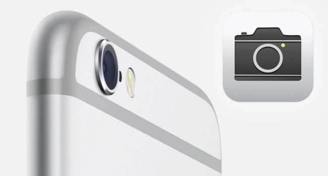 Zobacz prosty trik pozwalający nagrać wideo nawet wtedy gdy ekran iPhone jest wyłączony polecane, ciekawostki Wideo, nagrywanie iPhonem, jak niespostrzezenie nagrac film iPhonem, iPhone, Apple  Czasami zdarzają się takie sytuacje, że chcemy niespostrzeżenie nagrać film. Przy włączonym urządzeniu i włączonym ekranie jest to dość trudne. Dlatego dziś mamy dla Was prosty trik rozwiązujący ten problem. kamera 650x350