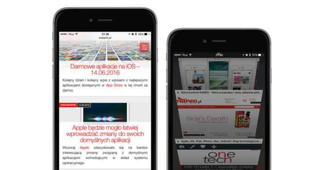 iOS 13 wprowadza automatyczne zamykanie kart w Safari polecane, ciekawostki safari, iPhone, iPad, automatyczne zamykanie kart w safari  Kolejną nowością w iOS 13 o której być może nie wszyscy z Was wiedzą jest funkcja automatycznego zamykania kart w Safari. Jak działa? safari 650x350