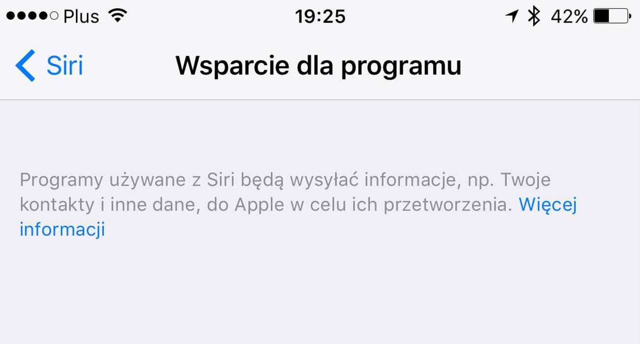 iOS10b32