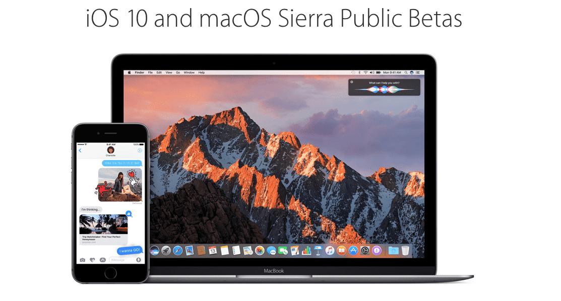 iOS10public