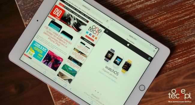 Gesty z iPhone'a X dostępne w iOS 12 dla iPada polecane, ciekawostki Wideo, nowe gesty na ipad z iOS 12, jak działa iOS 12 na iPad, iPad, iOS 12 na iPad, iOS 12  Od wczoraj zainteresowani użytkownicy lub programiści mogą pobierać profile i pliki instalacyjne iOS 12 w wersji testowej, a iPad zyskał nowe gesty nawigacyjne. iPadPro 650x350