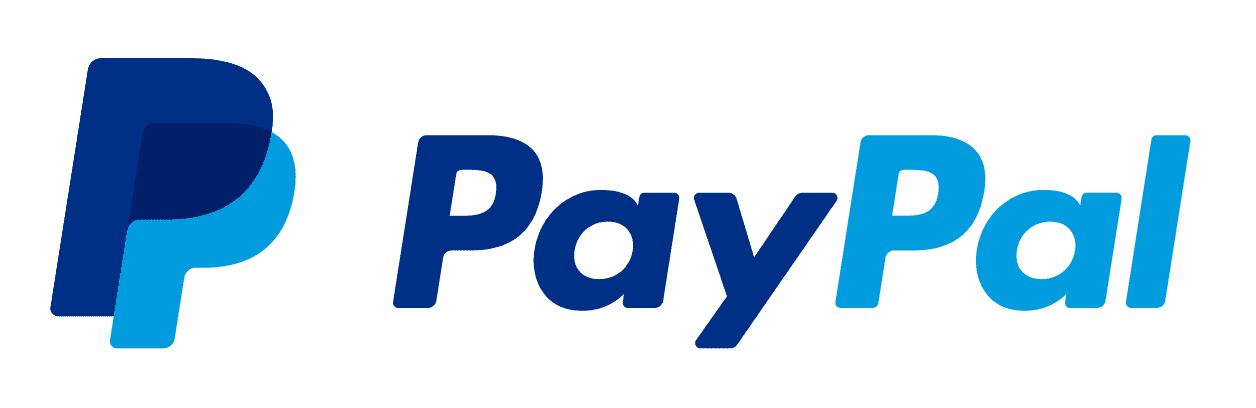 Uwaga na Jailbreak! Możecie stracić pieniądze z kart kredytowych/debetowych lub PayPala polecane, cydia-i-jailbreak znikające pieniądze z paypal, uwaga na jailbreak, pieniądze, PayPal, jailbreak, czy jailbreak jest bezpieczny, czy jailbreak iOS 9.3.3 jest bezpieczny, Cydia, Apple  Pewnie wielu z was cieszy się możliwością odblokowania oprogramowania, ale nie zapominajcie, że wiąże się to z usunięciem większości zabezpieczeń oprogramowania. paypal