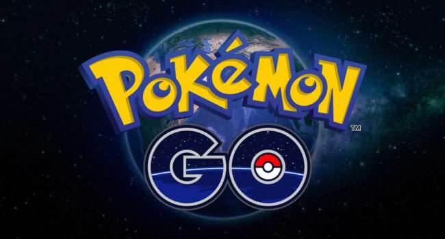 Aktywuj dodatkowe opcje w Pokemon GO i łap Pokemony nie ruszając się z fotela polecane, ciekawostki Youtube, Wideo, Pokemon GO no jailbreak, Pokemon GO hacks, pokemon GO, łap pokemony, jak aktywować dodatkowe opcje w Pokemon GO, iPhone, gra Pokemon GO, dodatkowe opcje w Pokemon GO, dodatkowe funkcje w Pokemon GO, Apple  Pokemon GO, to gra która cieszy się ogromną popularnością na całym świecie. W związku z tym, że apka jest już w polskim App Store mamy dla Was prosty trik, który pozwoli Wam aktywować dodatkowe funkcje w grze. Sposób nie wymaga Jailbreak. pokemon 650x350
