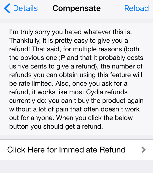 automatic-refund-cydia-tweak-1