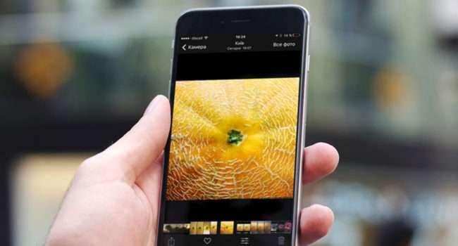 Eclipse 4, czyli tryb nocny dla iPhone kompatybilny z iOS 10 cydia-i-jailbreak tryb nocny, jak aktywować tryb nocny w iPhoen, iPhone, ciemny motyw, Apple  Zdążyłem zauważyć, że użytkownicy iOS 10 chcieliby dostać ciemny motyw interfejsu systemu operacyjnego, ale na razie się na to nie zanosi. Na szczęście możecie go mieć dzięki wtyczce Eclipse 4, która jest obecnie kompatybilna z iOS 10. ciemnymotyw 650x350