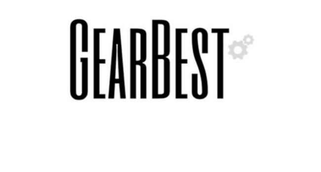 Konkurs z okazji 3-ej rocznicy Gearbest.com ciekawostki Konkurs, Gearbest  Osobiście nie kupiłem zbyt wielu produktów w sklepie Gearbest.com, ponieważ kupowałem je również u konkurencji. Wszystko z powodu niższych części i krótszego czasu oczekiwania na przesyłki pocztowe bez konieczności wybierania przesyłki kurierskiej. gear 650x350