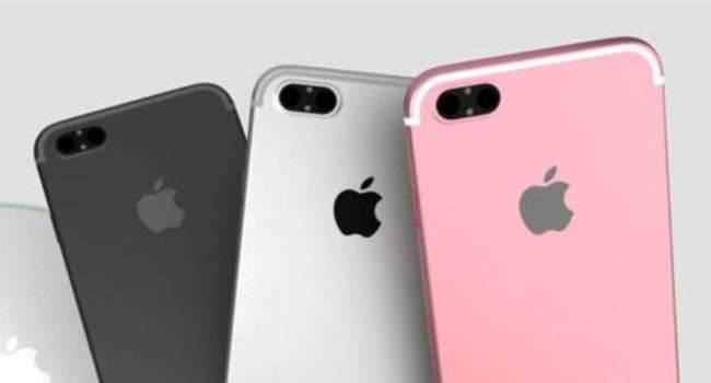 iPhone 7 Pro z funkcją bezprzewodowego ładowania - nowy koncept polecane, ciekawostki Youtube, Wizja, Wideo, koncept, kiedy premiera iPhone 7, jak będzie wyglądać iPhone 7, iPhone 7, Apple iPhone 7, Apple  Od kilku miesięcy mówi się o tym, że iPhone 7 najprawdopodobniej nie będzie miał wejścia mini jack. Mówi się także, że iPhone 7 będzie posiadał funkcję bezprzewodowego ładowania. iPhone7 1 650x350