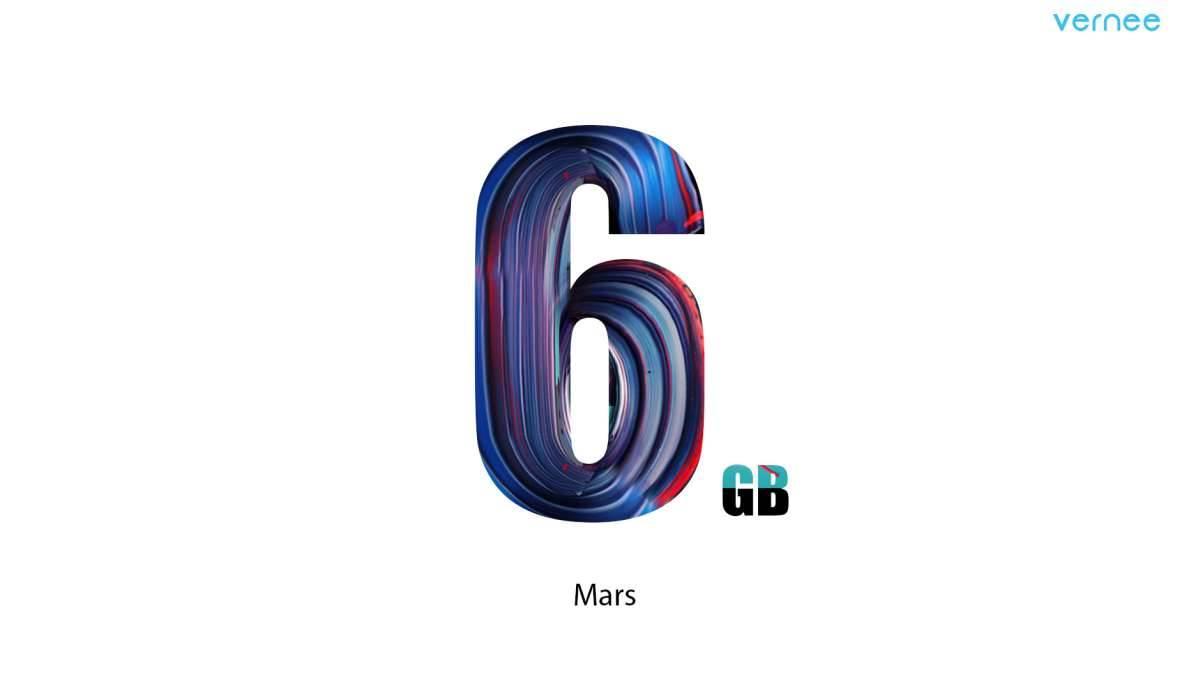 mars3