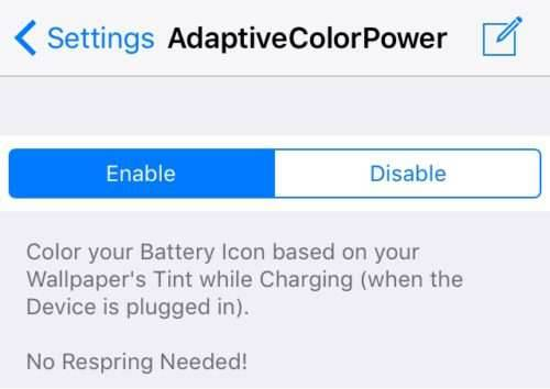 adaptivecolorpower-preferences-500x354