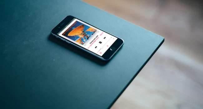 Apple wprowadza roczny abonament dla Apple Music ciekawostki subskrypcja, rok apple music, Apple music, Abonament  Korzystacie z płatnej subskrypcji Apple Music? Jeśli tak to mamy dobre wieści. Jakie? AppleMusic 650x350