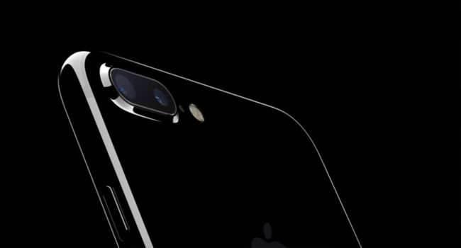 Polska strona Apple uaktualniona - pojawiły się informacje o iPhone 7 polecane, ciekawostki polskie informacje o iPhone 7, polska strona apple, iPhone 7 Plus w polsce, iPhone 7, Apple  W tym roku bardzo sprawnie i szybko, Apple uaktualniło Polską stronę Apple i dodało informacje o iPhone 7. iP7 2 650x350