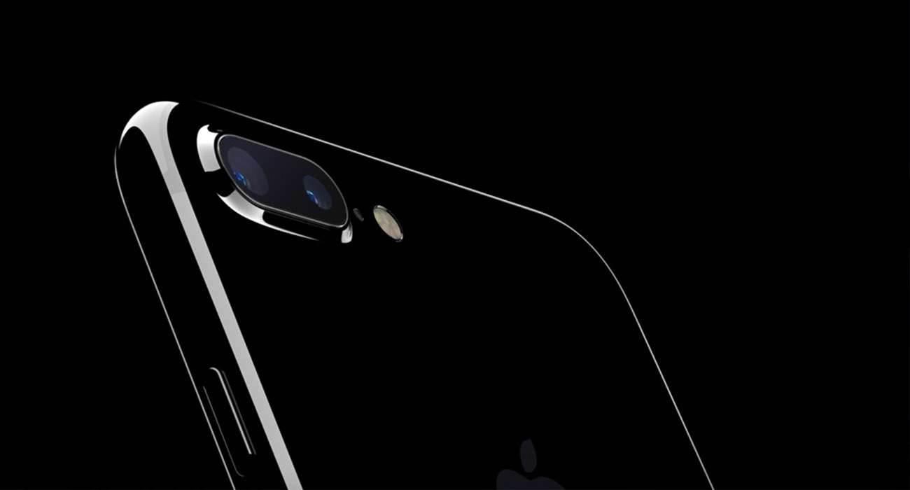 Polska strona Apple uaktualniona - pojawiły się informacje o iPhone 7 polecane, ciekawostki polskie informacje o iPhone 7, polska strona apple, iPhone 7 Plus w polsce, iPhone 7, Apple  W tym roku bardzo sprawnie i szybko, Apple uaktualniło Polską stronę Apple i dodało informacje o iPhone 7. iP7 2