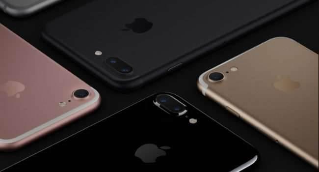 Zobacz jak sprawdzić dostępność iPhone 7 i 7 Plus w Apple Storach na całym świecie polecane, ciekawostki iPhone 7 jet black, gdzie kupić iPhone 7, dostępność iPhone 7 w apple store, Apple Store  Pomimo tego, że od premiery iPhone 7 i 7 Plus minęły już dwa tygodnie, nadal jest bardzo trudno kupić ?od ręki? najnowsze smartfony od Apple. iPhone7 2 650x350