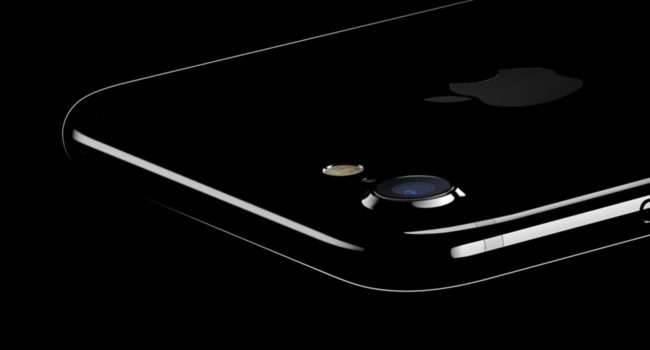 iPhone 7 nie jest wydajniejszy od Samsunga Galaxy S9 ciekawostki test szybkości galaxy s9, speedtest, iPhone 7, galaxy S9  Nie śledziłem większości premier podczas targów Mobile World Congress w Barcelonie, ale jedna sprawa nie dawała mi spać. iPhone7 3 650x350