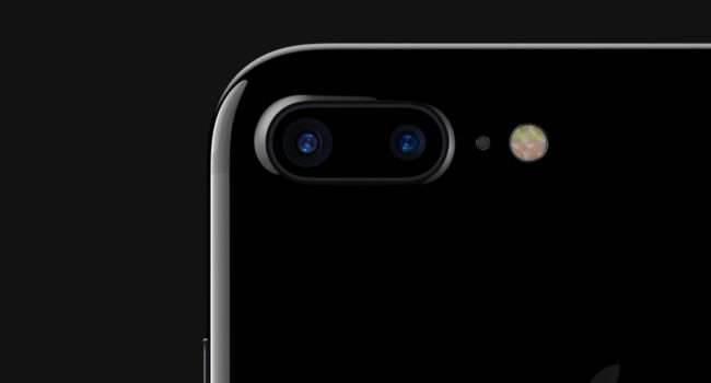 Tadaa SLR, czyli apka pozwalająca uzyskać efekt głębi znany z iPhone 7 Plus znów dostępna za darmo gry-i-aplikacje zdjęcia jak z lustrzanki, Tadaa SLR, Przecena, Promocja, portret, Mavericks, jak zrobić zdjęcia portret na starym iPhone, iPhone, Fotografia, efekt głębi z iPhone 7 plus, Apple, App Store, Aplikacja  Tadaa SLR jest aplikacją o której pisaliśmy już wielokrotnie. Apka przeznaczona jest dla osób kochających robić zdjęcia. Dzięki niej będziecie mogli uzyskać na Waszych zdjęciach świetny efekt głębi - taki jak w iPhone 7 Plus. iPhone7Plus 650x350