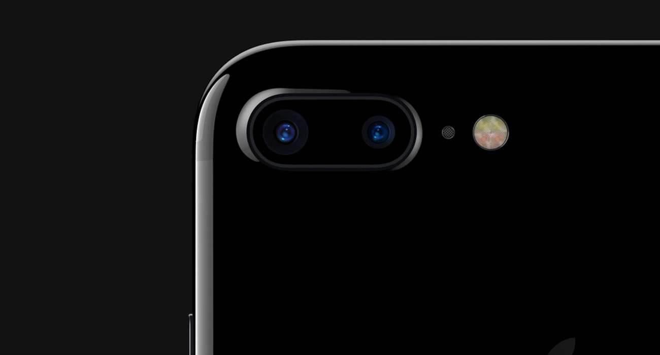 Tadaa SLR, czyli apka pozwalająca uzyskać efekt głębi znany z iPhone 7 Plus znów dostępna za darmo gry-i-aplikacje zdjęcia jak z lustrzanki, Tadaa SLR, Przecena, Promocja, portret, Mavericks, jak zrobić zdjęcia portret na starym iPhone, iPhone, Fotografia, efekt głębi z iPhone 7 plus, Apple, App Store, Aplikacja  Tadaa SLR jest aplikacją o której pisaliśmy już wielokrotnie. Apka przeznaczona jest dla osób kochających robić zdjęcia. Dzięki niej będziecie mogli uzyskać na Waszych zdjęciach świetny efekt głębi - taki jak w iPhone 7 Plus. iPhone7Plus