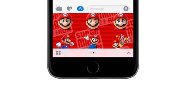 Darmowe naklejki dla iMessage - 24.11.2016 gry-i-aplikacje Za darmo, Przecena, Promocja, naklejki dla imessage, iPhone, iPad Air, iPad, iOS, Darmowe naklejki dla iMessage, Darmowa aplikacja, App Store  No to ruszamy z kolejną serią wpisów. Tym razem będą to wpisy z darmowymi naklejkami dla iMessage. Naklejki które zamieszczamy poniżej są aktualnie przecenione, więc możecie je pobrać z App Store za darmo. naklejki 650x350