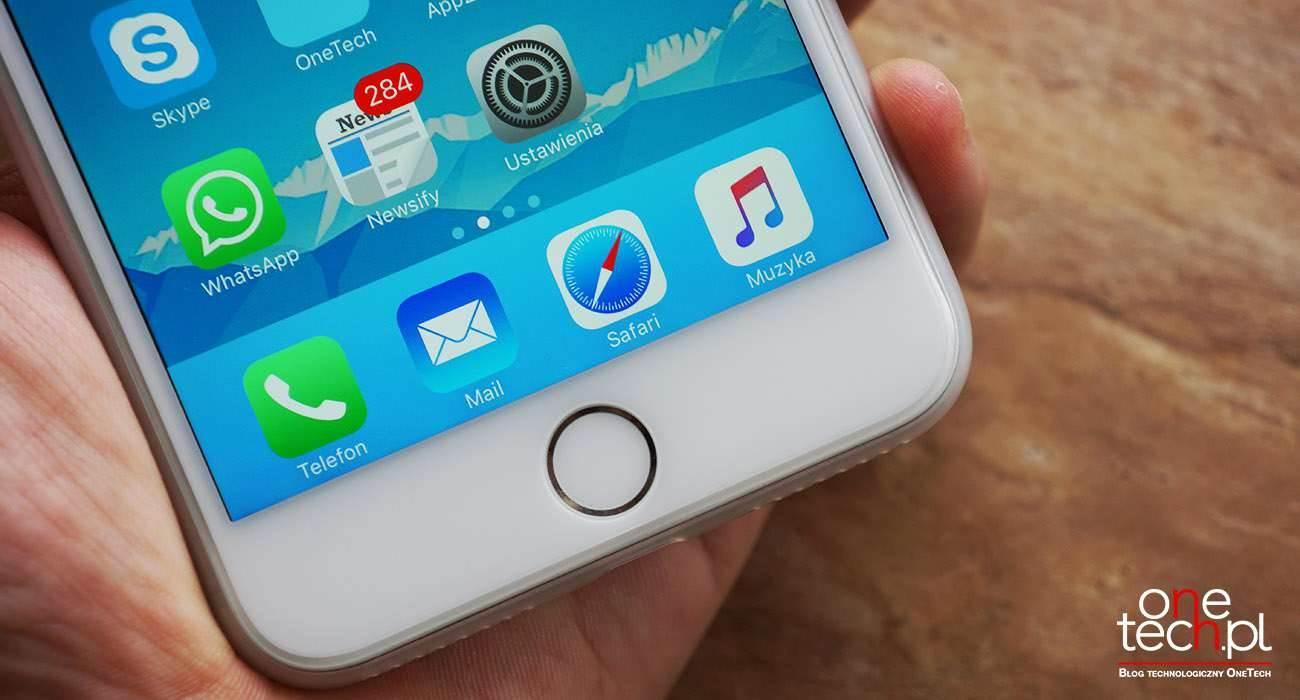 JCPAL Preserver Glass, czyli szkło hartowane dla iPhone 7 / iPhone 7 Plus recenzje, polecane, akcesoria szkło na cały ekran iPhone 7 plus, szkło na cały ekran iPhone 7, szkło JCPAL, szkło hartowane dla iPhone 7, szkło hartowane, szkło dla iPhone 7 Plus, szkło dla iPhone 7, Szkło, Recenzja, Opinie, najlepsze szkło dla iPhone 7 Plus, najlepsze szkło dla iPhone 7, JCPAL, jakie szkło wybrać dla iPhone 7, jakie szkło kupić na iPhone 7, jakie szkło kupić dla iPhone 7 Plus, jakie szkło dla iPhone 7, iPhone, Apple  Dwa tygodnie temu dzięki uprzejmości firmy zgsklep.pl otrzymaliśmy do testów świetne szkło hartowane JCPAL Preserver Glass przeznaczone dla iPhone 7 Plus. Dziś chciałbym się podzielić z Wami swoimi wrażeniami na ten temat. 1 5