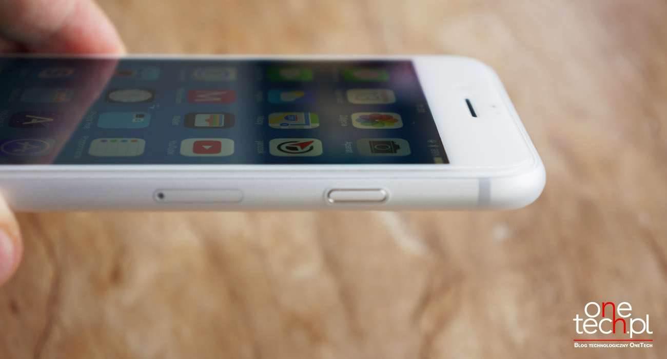 JCPAL Preserver Glass, czyli szkło hartowane dla iPhone 7 / iPhone 7 Plus recenzje, polecane, akcesoria szkło na cały ekran iPhone 7 plus, szkło na cały ekran iPhone 7, szkło JCPAL, szkło hartowane dla iPhone 7, szkło hartowane, szkło dla iPhone 7 Plus, szkło dla iPhone 7, Szkło, Recenzja, Opinie, najlepsze szkło dla iPhone 7 Plus, najlepsze szkło dla iPhone 7, JCPAL, jakie szkło wybrać dla iPhone 7, jakie szkło kupić na iPhone 7, jakie szkło kupić dla iPhone 7 Plus, jakie szkło dla iPhone 7, iPhone, Apple  Dwa tygodnie temu dzięki uprzejmości firmy zgsklep.pl otrzymaliśmy do testów świetne szkło hartowane JCPAL Preserver Glass przeznaczone dla iPhone 7 Plus. Dziś chciałbym się podzielić z Wami swoimi wrażeniami na ten temat. 5 1