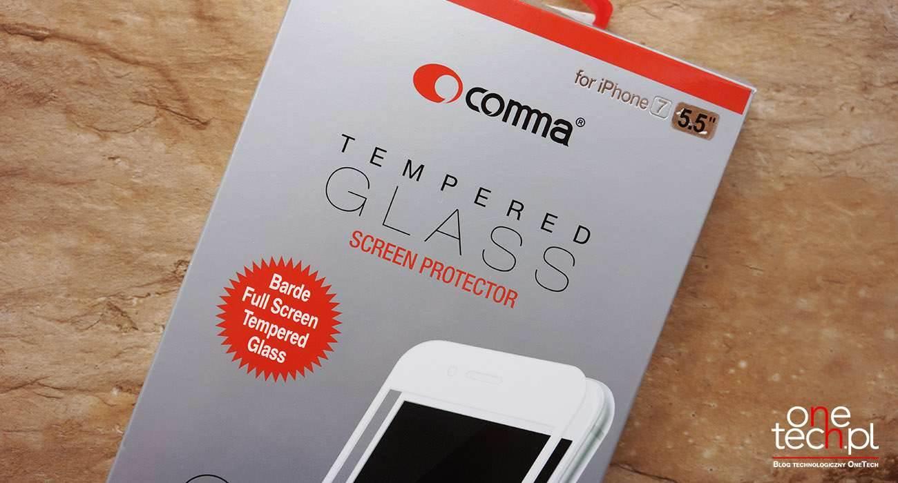 JCPAL Preserver Glass, czyli szkło hartowane dla iPhone 7 / iPhone 7 Plus recenzje, polecane, akcesoria szkło na cały ekran iPhone 7 plus, szkło na cały ekran iPhone 7, szkło JCPAL, szkło hartowane dla iPhone 7, szkło hartowane, szkło dla iPhone 7 Plus, szkło dla iPhone 7, Szkło, Recenzja, Opinie, najlepsze szkło dla iPhone 7 Plus, najlepsze szkło dla iPhone 7, JCPAL, jakie szkło wybrać dla iPhone 7, jakie szkło kupić na iPhone 7, jakie szkło kupić dla iPhone 7 Plus, jakie szkło dla iPhone 7, iPhone, Apple  Dwa tygodnie temu dzięki uprzejmości firmy zgsklep.pl otrzymaliśmy do testów świetne szkło hartowane JCPAL Preserver Glass przeznaczone dla iPhone 7 Plus. Dziś chciałbym się podzielić z Wami swoimi wrażeniami na ten temat. 9