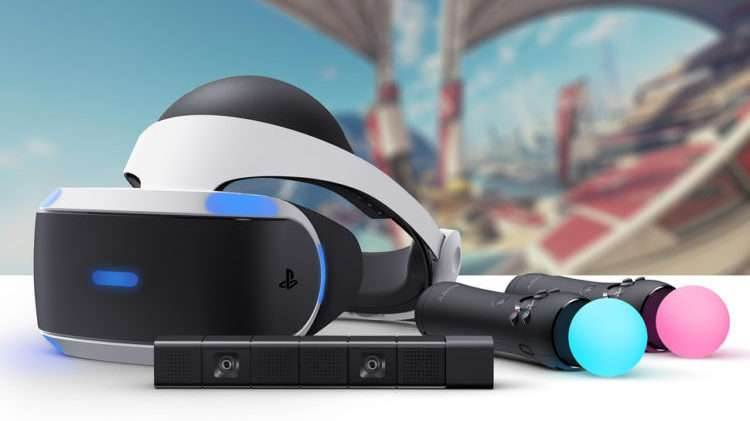 playstation-vr-2-e1476556462912