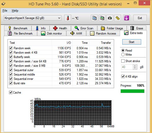 usb-2-0-hxs64gb-dodatkowe-testy-1477149072020