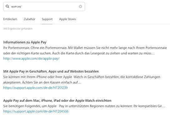 apple_pay_germany_support