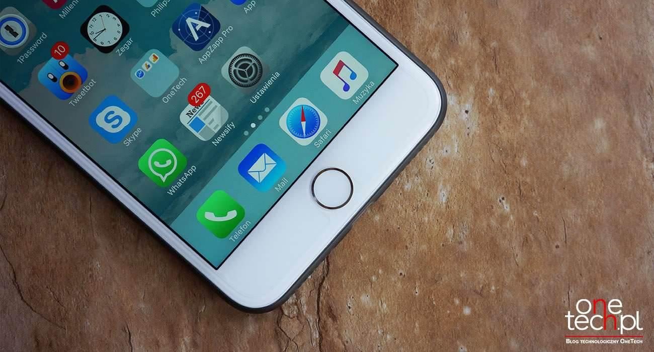 JCPAL Super Slim Case, czyli genialne, ultracienkie etui dla iPhone 7 / 7 Plus recenzje, polecane, akcesoria zgsklep, ultracienkie etui dla iPhone 7, Recenzja, pokrowiec, Opinie, JCPAL Super Slim Case, JCPAL, etui, cienkie etui dla iPhone 7 Plus, cena, Apple  Właśnie zakończyłem test kolejnego bardzo fajnego ultracienkiego etui dla iPhone 7 / 7 Plus. Co to za etui? j1