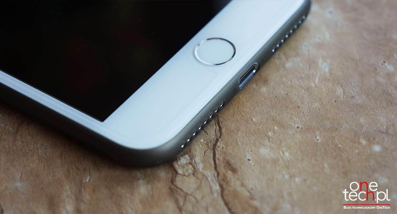 JCPAL Super Slim Case, czyli genialne, ultracienkie etui dla iPhone 7 / 7 Plus recenzje, polecane, akcesoria zgsklep, ultracienkie etui dla iPhone 7, Recenzja, pokrowiec, Opinie, JCPAL Super Slim Case, JCPAL, etui, cienkie etui dla iPhone 7 Plus, cena, Apple  Właśnie zakończyłem test kolejnego bardzo fajnego ultracienkiego etui dla iPhone 7 / 7 Plus. Co to za etui? j3