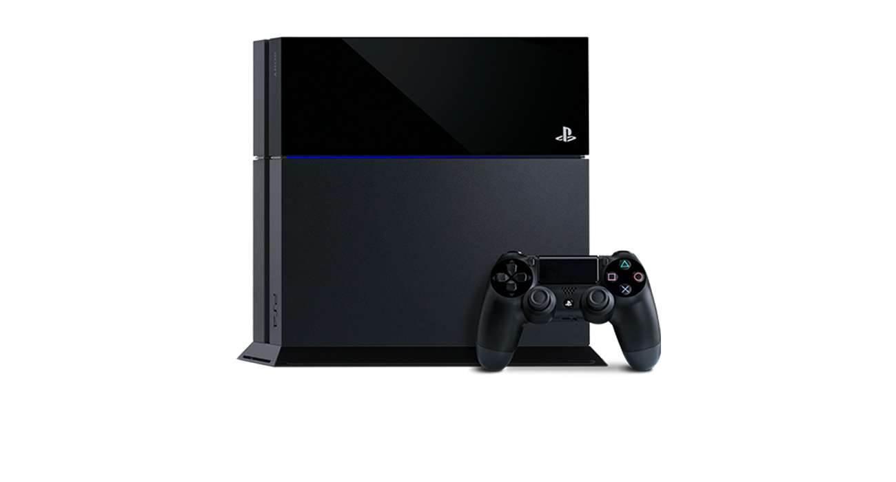 DualShock 5: wygląd kontrolera z patentu Sony polecane, ciekawostki Sony, playstation 5, Patent, pad, kontroler, Dualshock 5  DualShock 5 będzie kontrolerem dla PlayStation 5, a w sieci pojawiły się właśnie schematy kontrolera. Wszystko za sprawą patentu Sony, który został wystosowany w Japonii. playstation